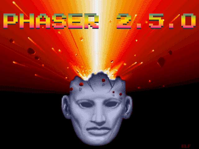phaser-250-released.png