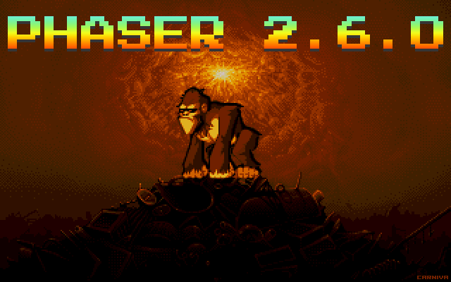 phaser-260-released.png