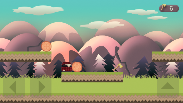 Phaser News Create A Platformer For Tizen How To Create An