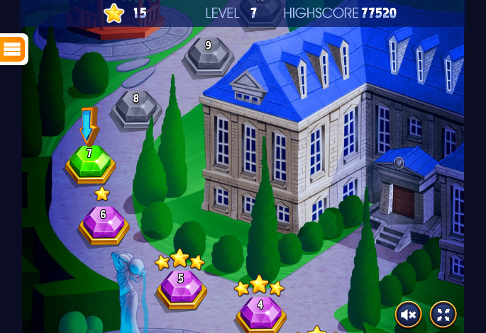 Juwel Academy