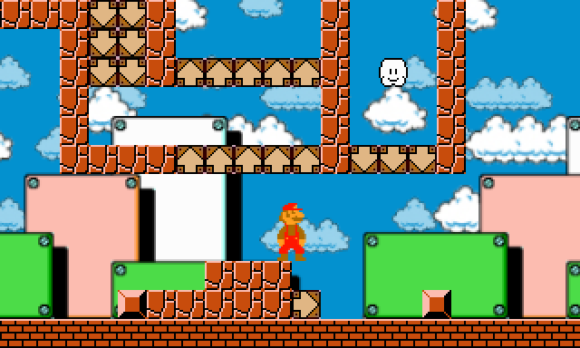 Tiled phaser - news - phaser-tiled-extras: a plugin that adds in new