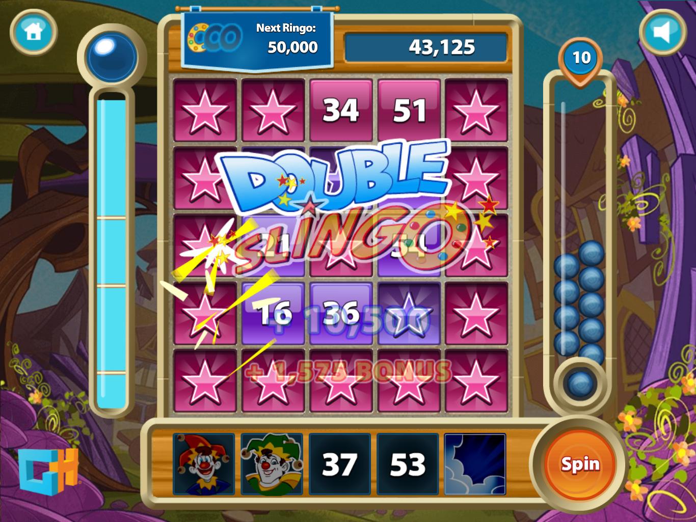 online casino per handyrechnung bezahlen
