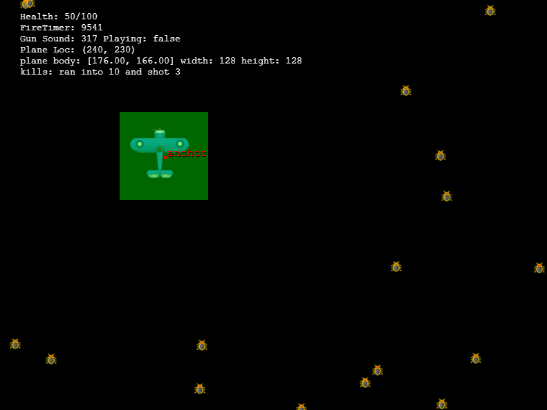Phaser - News - Complete Guide to Debugging Phaser Games: An