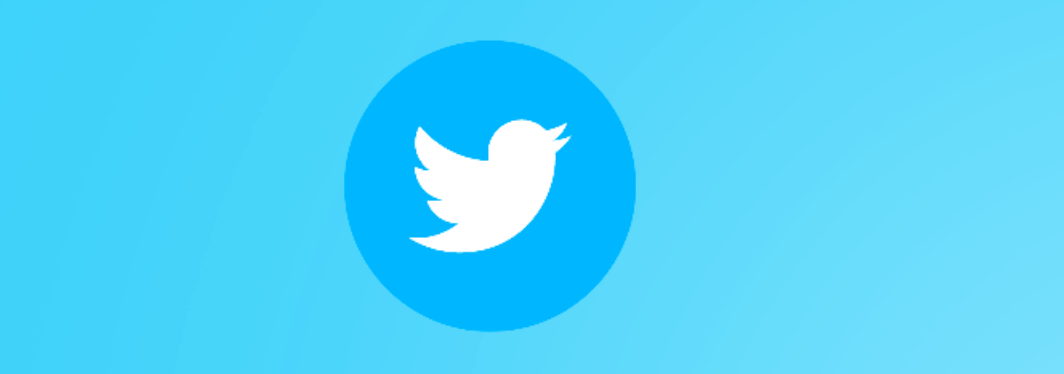 Phaser - News - Phaser Twitter API Tutorial: A tutorial on tweeting