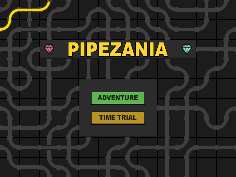 Puzzle Game Github