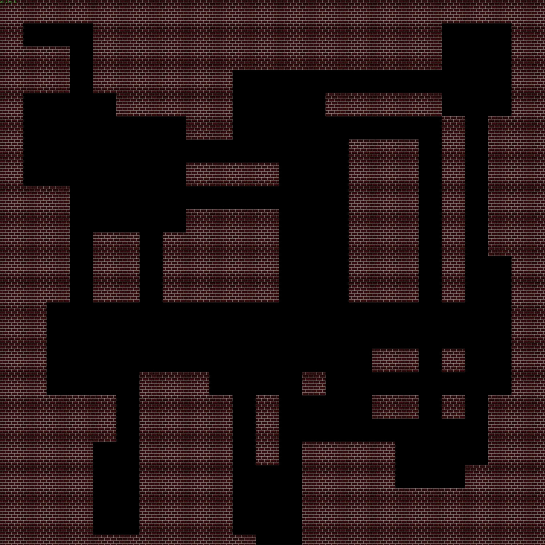 Phaser - News - Dungeon Generator Plugin: A procedural dungeon