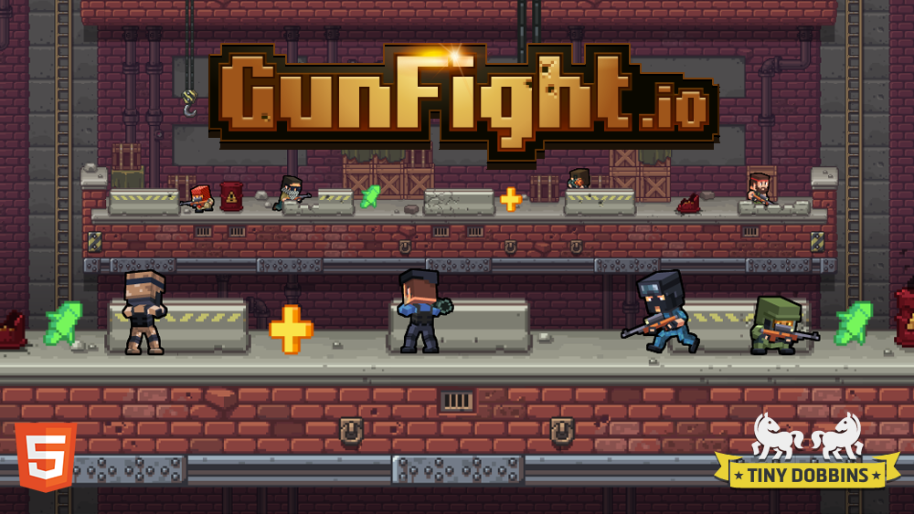multiplayer pixel games for pc