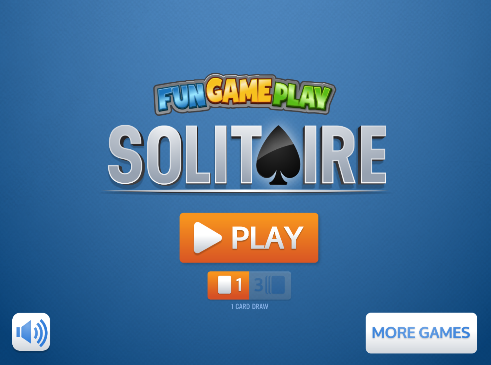 phaser news fun game play solitaire a polished and responsive