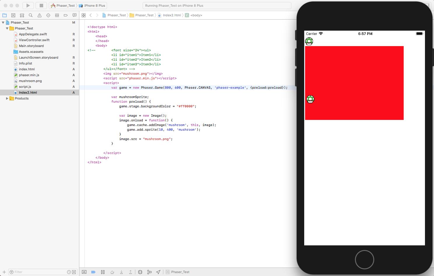 Phonegap ios emulator on windows | iOS Emulator for PC  2019