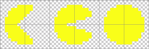 Phaser Coding Tips  How To Move Like Pacman Tutorial Learn