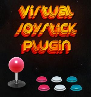 phaser io/images/shop/plugins/virtualjoystick/logo